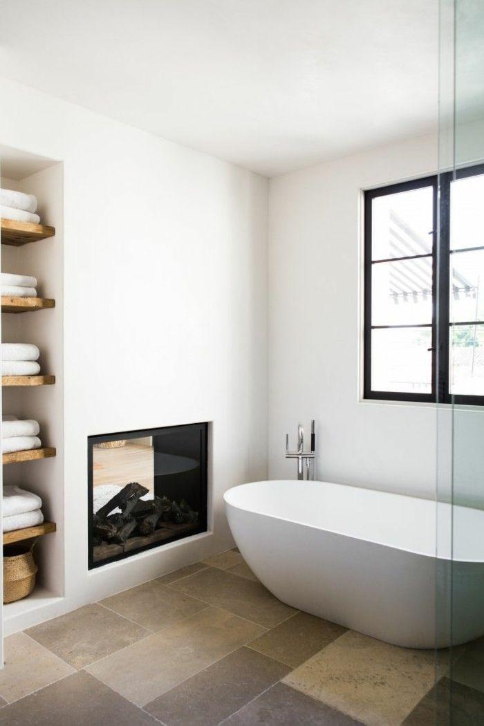 ber ideen zu kamin wohnzimmer auf pinterest eingangs foyer kamine und granit. Black Bedroom Furniture Sets. Home Design Ideas