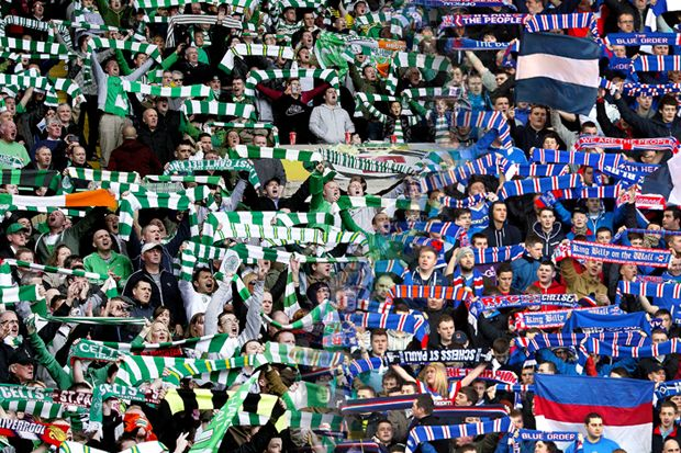 http://www.footballtube.com/news/transfer-news-gossip/400th-old-firm-derby-scheduled-for-january