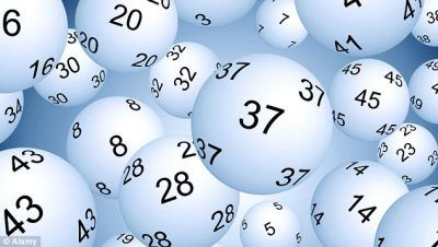 DO YOU WANT WHETHER THERE'S A BEST DAY OR WEEK TO PLAY LOTTERY? - 4D result