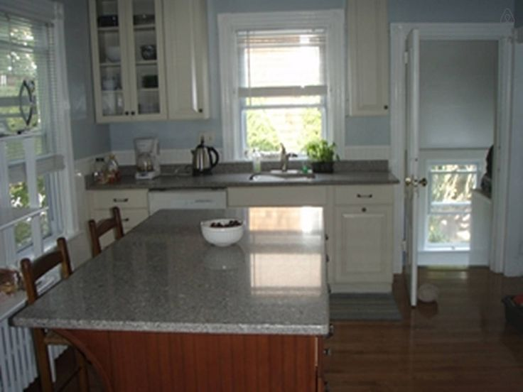 Newport Cottage   Vacation Rental In Newport, Rhode Island. View More:  #NewportRhodeIslandVacationRentals