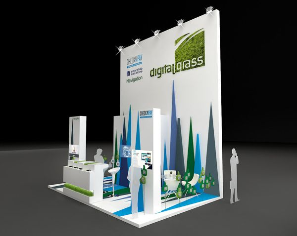 Small Exhibition Stand Design : Images about small stands on pinterest bespoke