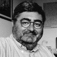 Marco De Candia