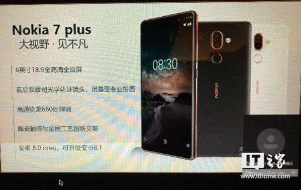 Nokia 7 Plus details leaked in photos HMD Globals and Nokias Android smartphone strategy is to be frank all over the place. There doesnt seem to be a discernible rhyme and reason to its models just yet. It just launched the Nokia 6 2018 edition but there isnt going to be a 2018 edition for the Nokia 7 at least not yet. Instead there will be a  Continue reading #pokemon #pokemongo #nintendo #niantic #lol #gaming #fun #diy