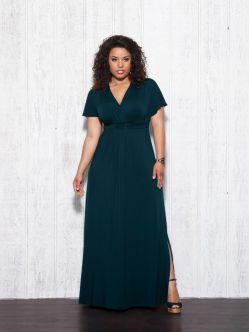 robes longues pour mariage grande taille. Black Bedroom Furniture Sets. Home Design Ideas