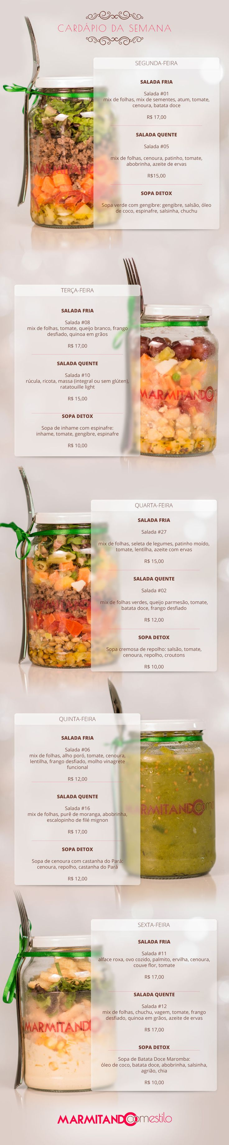 Read More : vegetarianlasagna.blogspot.com
