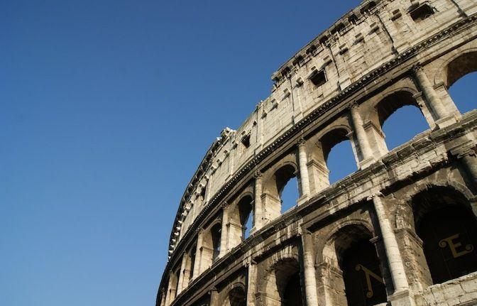 Private #Rome Tour - The secrets of Ancient City, #Rome - LocalGuiding.com