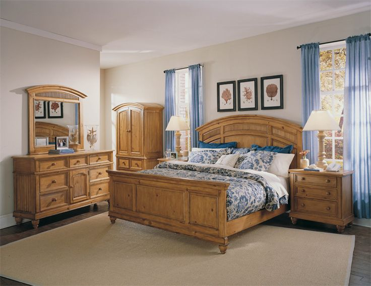 Broyhill Bedroom Furniture Broyhill Bedroom Sets