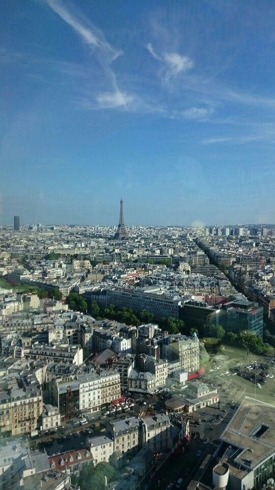 Bien connu 146 best Porte Maillot images on Pinterest | Old photos, Paris  BG32