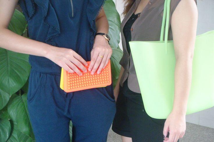 shenzhen lianxingda silicone mould Co.,Ltd BEACH BAGS http://www.chinasiliconebag.com/