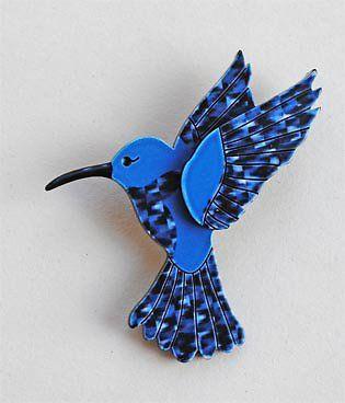 Erstwilder Birds #15