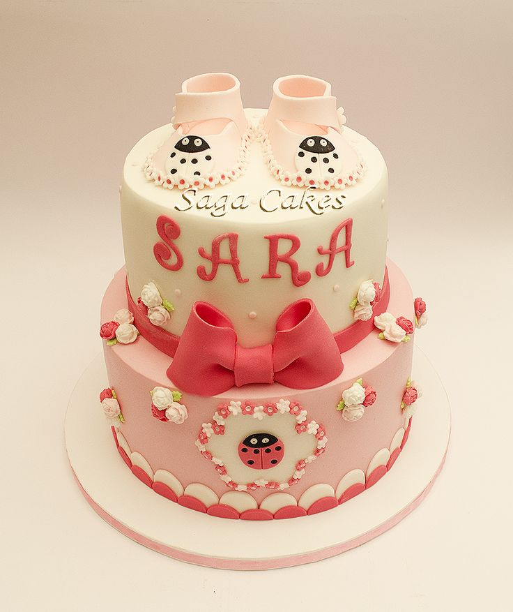 baby cake https://www.facebook.com/saga.cakes #tortesaga #tortebeograd #babycake
