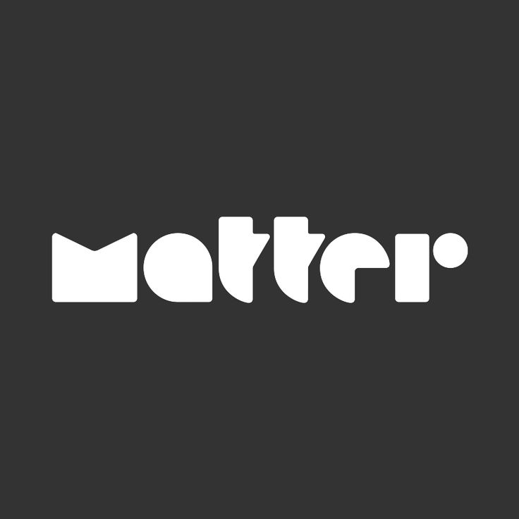 Matter & Gender 2.0 are launching a month-long conversation about everything transgender.