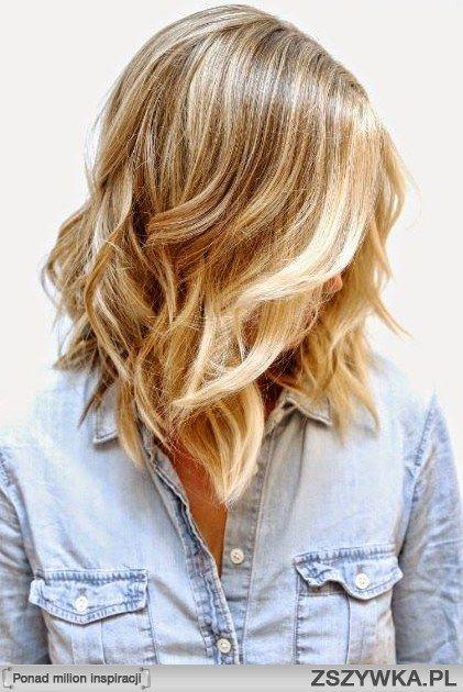 coco summer blonde