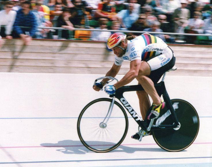 Giant Fes Track Bike Bikes Pinterest Cycling