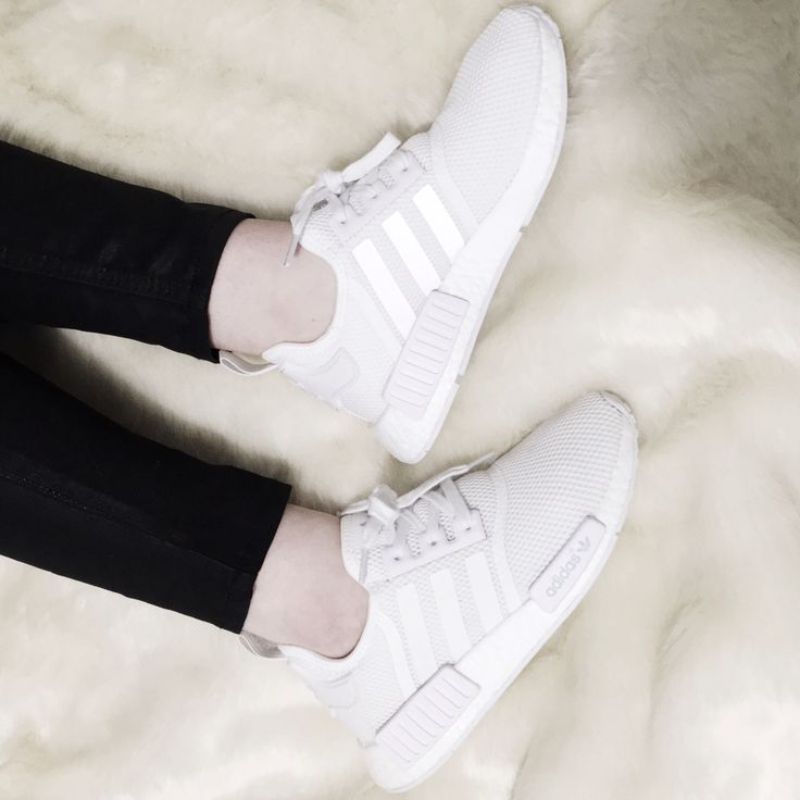 tpzqrl 1000+ ideas about Adidas Nmd Triple White on Pinterest