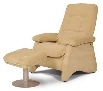 comfortable to sleep it is light in weight so it is easy to carry #  sc 1 st  Pinterest : sleeping recliner - islam-shia.org