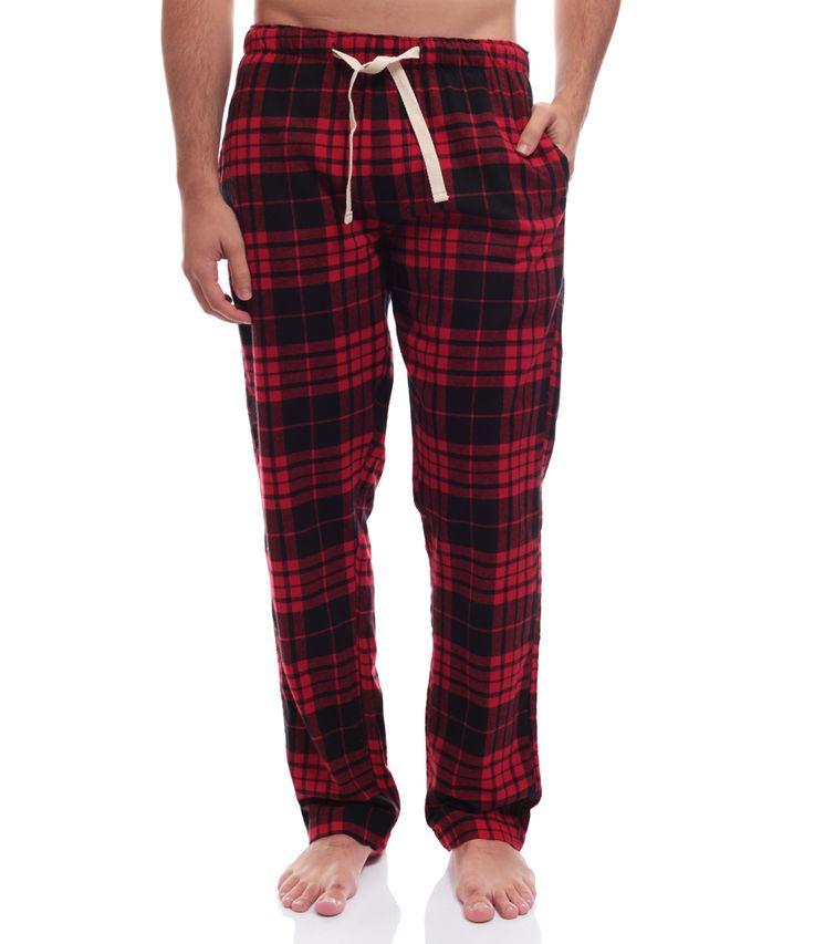 Calça pijama   Xadrez   Tecido: flanela      COLEÇÃO INVERNO 2014     Veja outras opções de    pijamas masculinos.