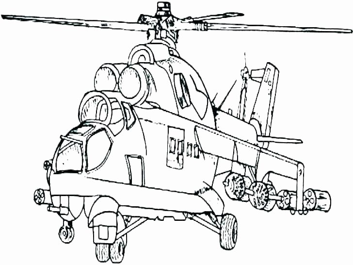 Military Coloring Pages For Adults Beautiful Helicopters Coloring Pages Airplane Coloring Pages Truck Coloring Pages Coloring Pages