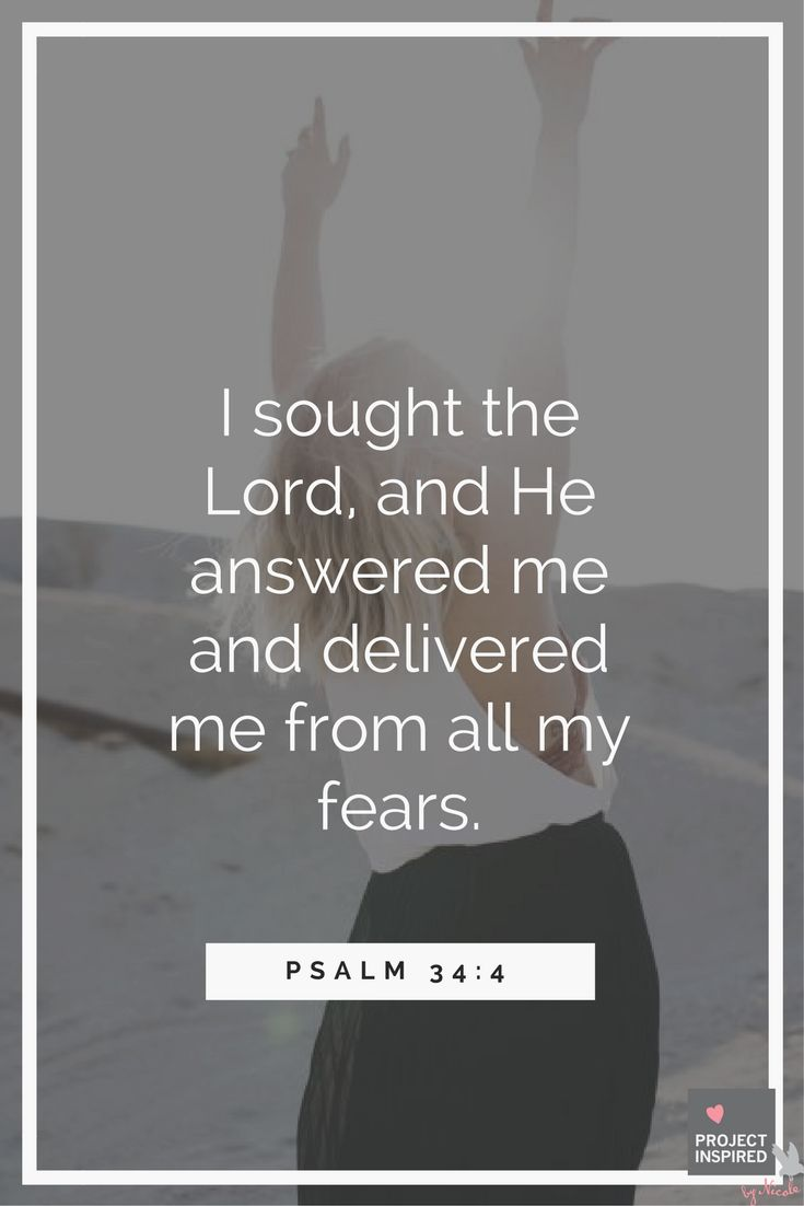 The greatest challenge of anxiety is to choose one thought over another. Choosing faith when your present reality is giving you every reason to fear and doubt can make it feel impossible to see anything beyond what anxiety is telling you. If you've found yourself stuck in this mindset lately, here are some quotes to help keep you rooted in God's promises and in His peace.