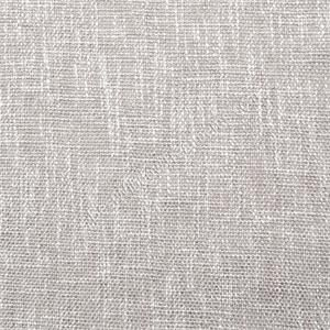 "Brookline Homespun Linen color  | 108"" inch or 120"" inch curtains 