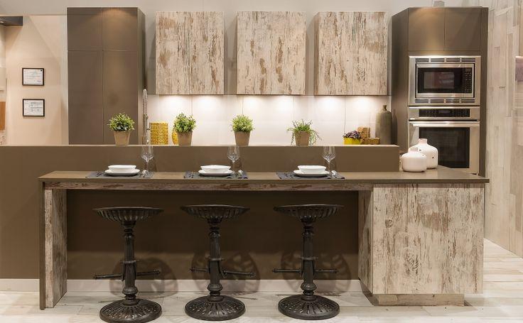 1000+ Images About Kitchen Design Ideas On Pinterest