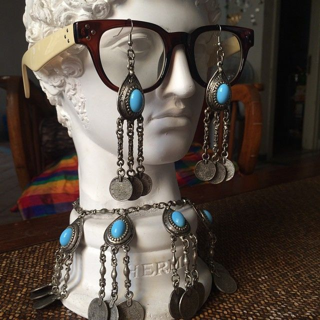 #ethnic#etnik#jewellery#taki#luxurybrands#fashion#shopping ##blog#style#sale#satilik#ikinciel#secondhand#specialedition#silver#gumus