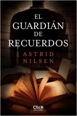 Lucas es un hombre de cuarenta años taciturno y reservado que regenta un negocio de libros antiguos en un imaginario pueblo asturiano llamado Garzúa. ...