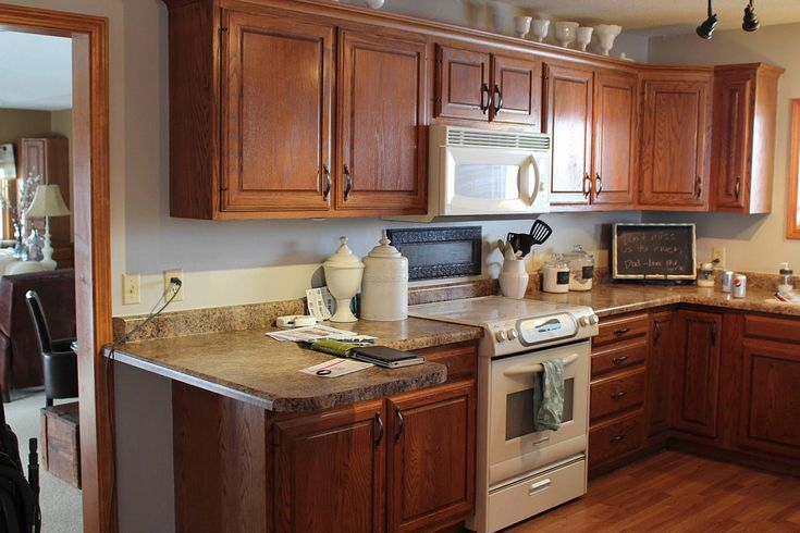 how do i restain my kitchen cabinets 1000 ideas about restaining kitchen cabinets on 9251