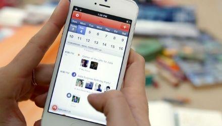 Popüler iOS Uygulaması Sunrise Calendar, Android'e Geldi (Video) | indir.com haber