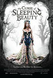 Watch The Curse of Sleeping Beauty Online