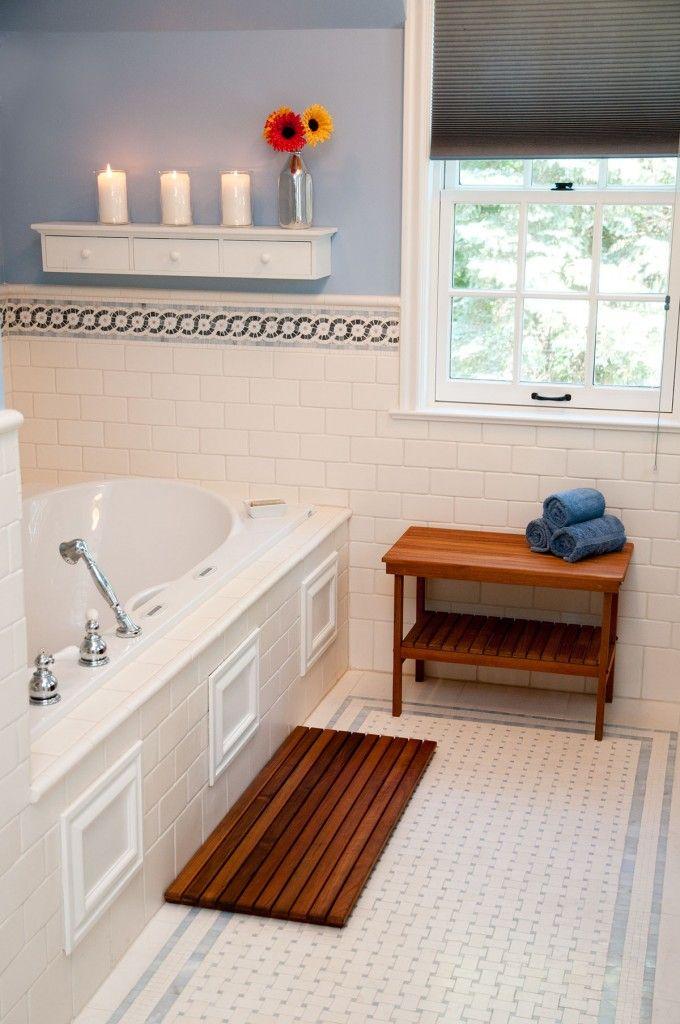 best 25+ rustic bath mats ideas on pinterest   rustic tabletop