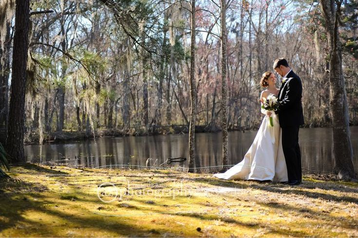25 Best Ideas About Outdoor Evening Weddings On Pinterest: Best 25+ Pond Wedding Ideas On Pinterest