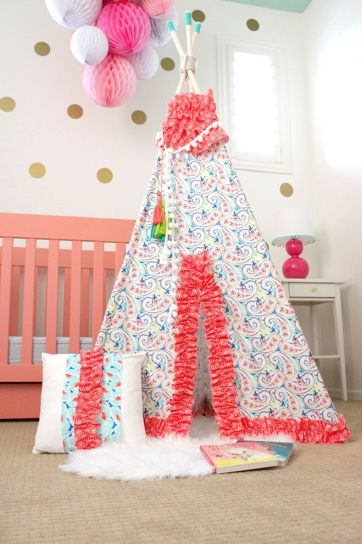Handmade Things For Room Decoration 17 Best Images About Childrens Room Diy Ideas On Pinterest