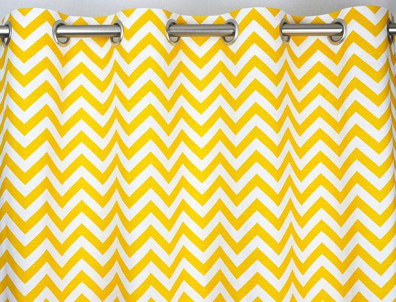 best 20 plastic grommets ideas on pinterest. Black Bedroom Furniture Sets. Home Design Ideas