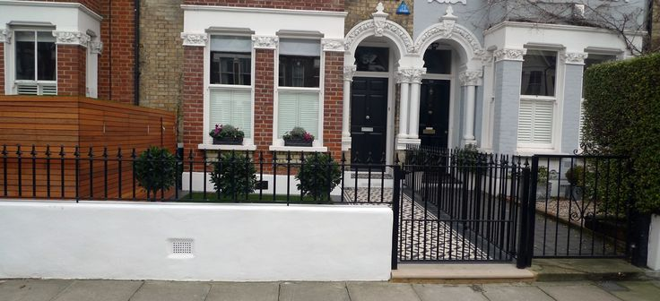 Front-Garden-Design-London-Company.jpg (1600×731)