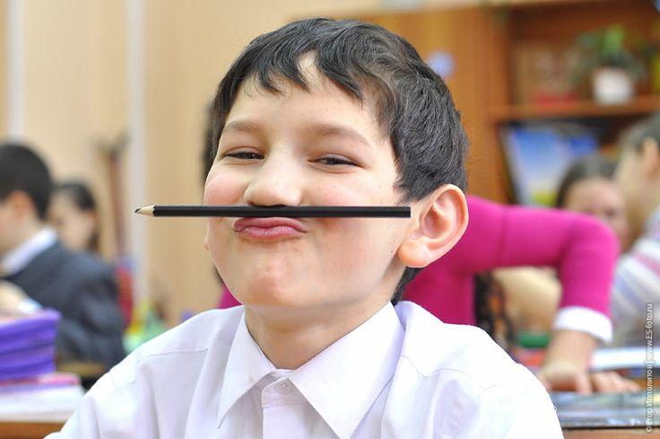Прикольные фотографии школьников на уроке, школьные фото, фотографии школьников
