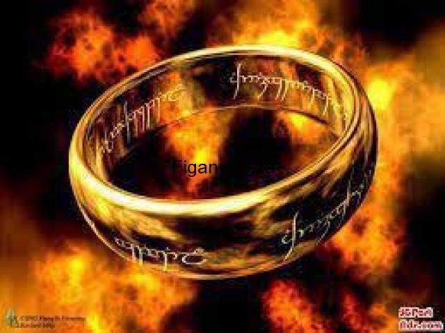THE MYSTIC ANSCENTRAL RING +27737785444 THE MOST POWERFUL IN THE WORLD