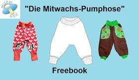 http://nuckelbox.blogspot.de/p/pumphose-freebook.html