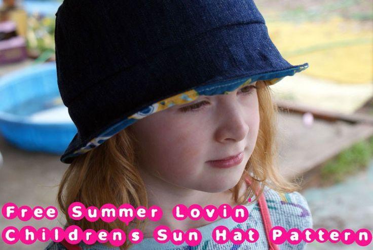 3806 best Stoffe & Co. images on Pinterest | Nähen für kinder ...