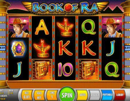 лучшие онлайн казино мира 2015