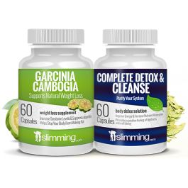 With so many individuals wanting to shed weight, burn fat and look their best, it's easy to see why information of a genuine answer trips fast. Once the secret of those 'in the know' what was. . . is already the worst held secret in weight reduction! So fast, when you use the Garcinia