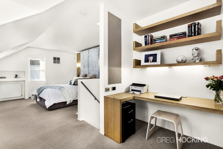 23 Giffard Street, Williamstown VIC 3016 - House For Sale - 2012114063