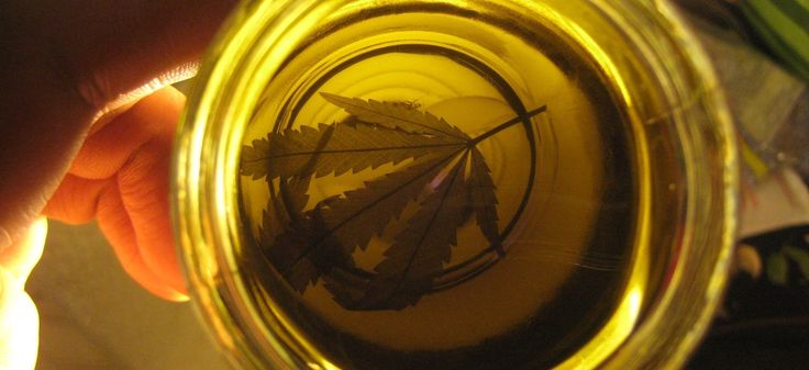 CBD Oil --- As more legislation is presented in the United States for marijuana legalization, more research is supporting the possible benefits of this natural healer.