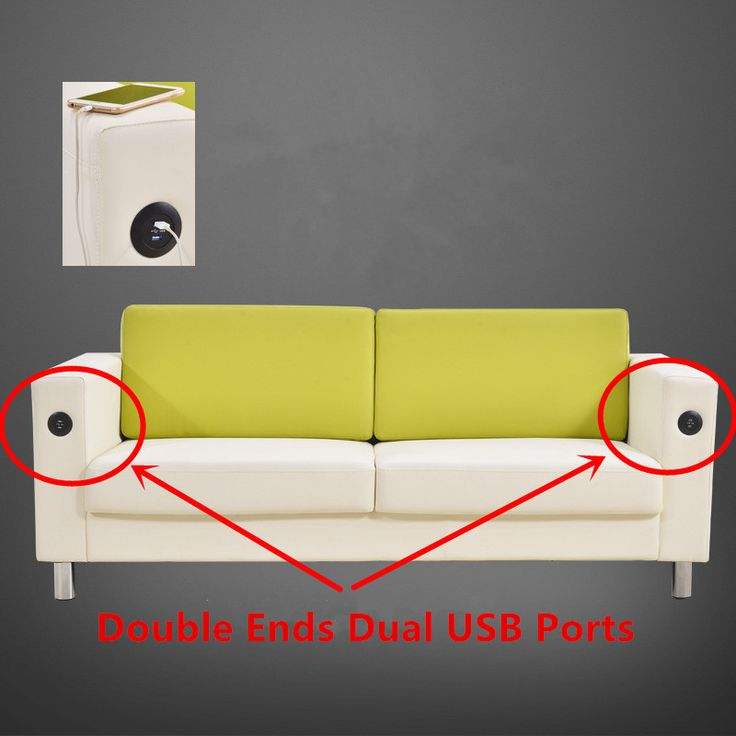 61 Best Images About Selling Recliner Sofa Tv Lifter Linear Actuator Lift Column Remote Control On Pinterest Home Theaters Keys And Products
