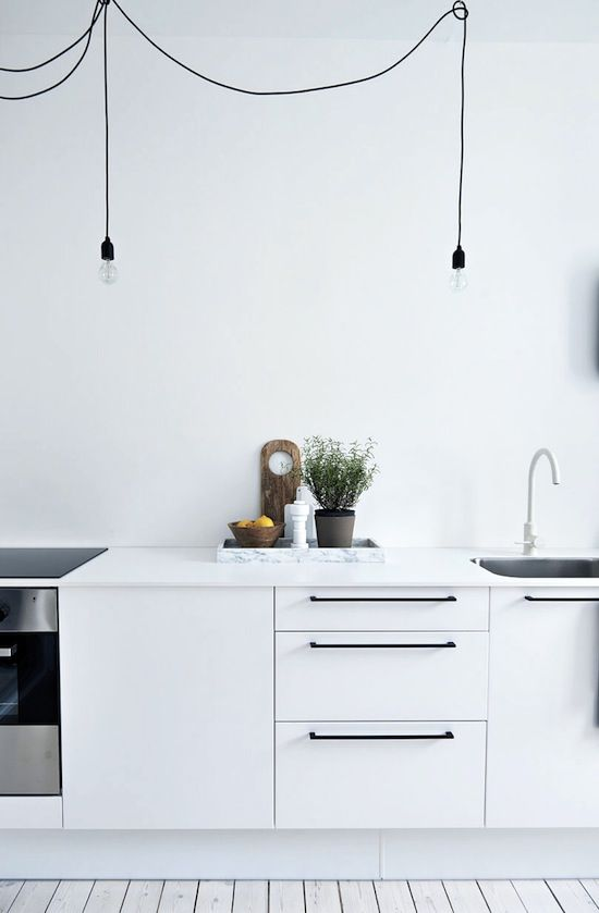 Etc Inspiration Blog Perfectly Minimal Sweden Apartment By Blackbird Sink photo Etc-Inspiration-Blog-Perfectly-Minimal-Sweden-Apartment-By-Blackbird-Sink.jpg