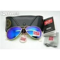 super cheap! ray ban sunglasses online store!