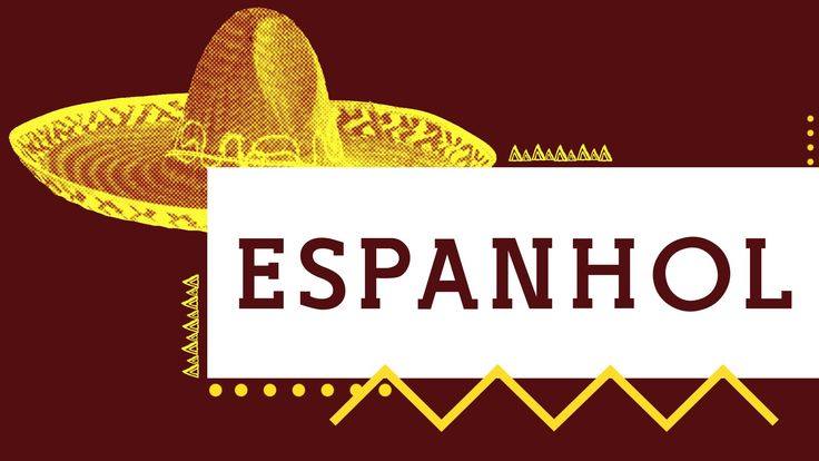 Vídeo aula de Espanhol: La vivienda (Ensino Médio)                              …
