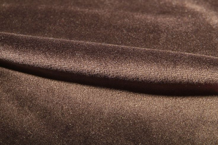Jolin Voyager Sable, 100% Polyester, width 57 inches,  decorative and upholstery use