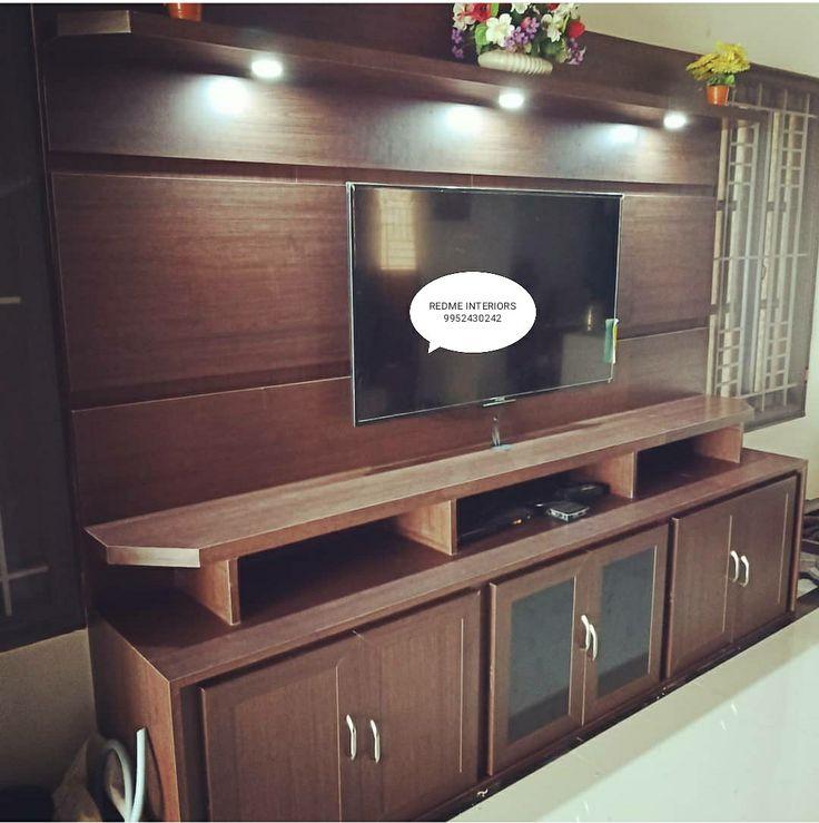 pvc showcase designpvc tv unitpvc tv wall mount