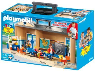 17 best images about playmobil on pinterest toys r us - Playmobil cuisine 5329 ...